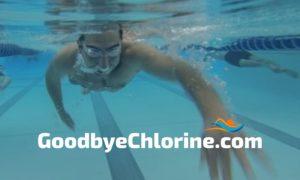 chlorine removal soap