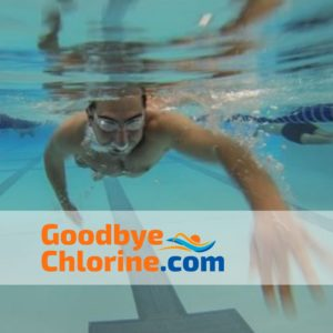 Swimmer's Soap by Goodbye Chlorine