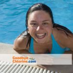 Swimming Every Day? Three Chlorine Protection Tips You Need to Know.