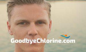 anti-chlorine shampoo and conditioner