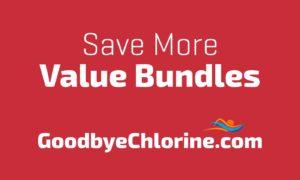 shampoo conditioner value bundles