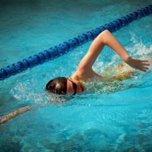 Body Wash Chlorine Off Swimming by Goodbye Chlorine