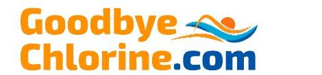Goodbye Chlorine Logo