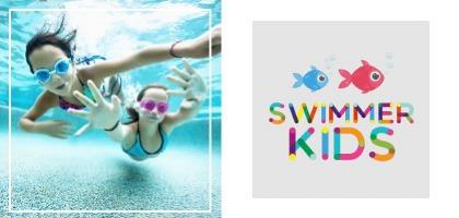 swimmer kids