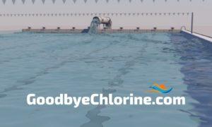 chlorine silent killer