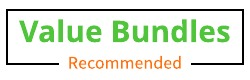 bundle recommended