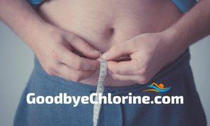 CoronaTwelve Weight Loss